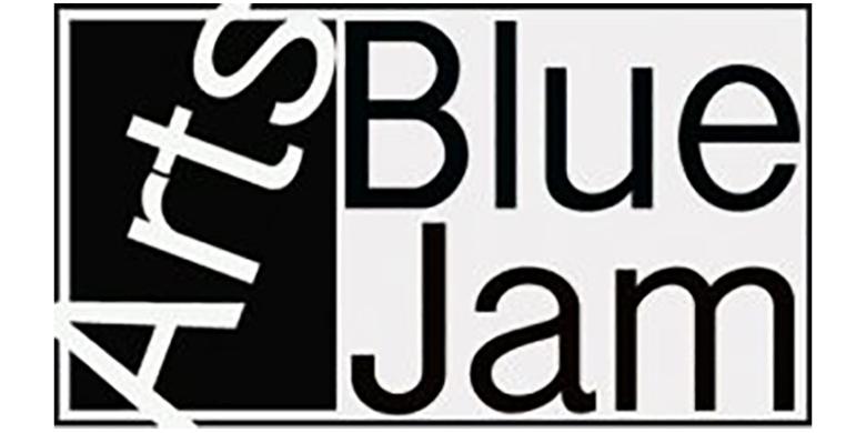 bluejamarts-logo-2012bw