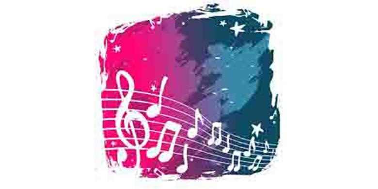 Cumbria-Music-Hub