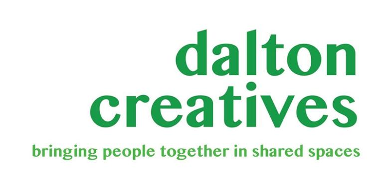 dalton-creative