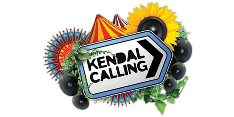 Kendal-Calling-Logo1