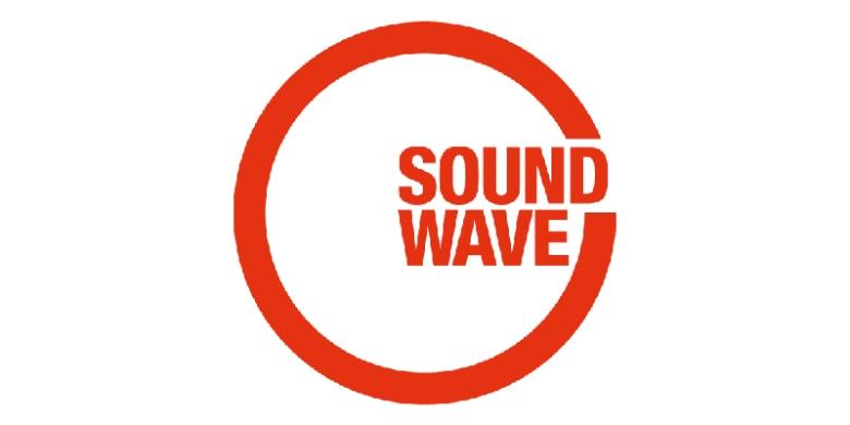 SoundWave_Logo_RED