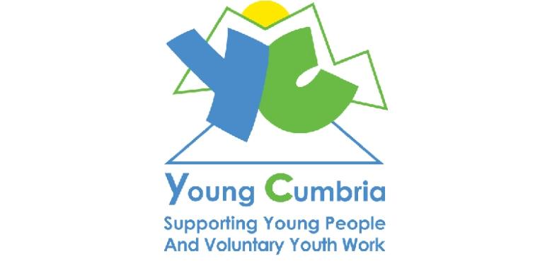 Young-Cumbria-logo-(web)